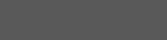 logo_2020-300×72